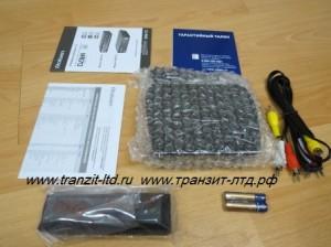 Rolsen RDB514 комплект