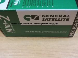 GS Mini 2 (антенна комнатная активная )
