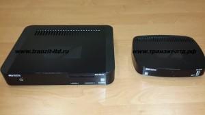 GS E501 GS C591 (сервер +клиент)
