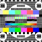 Профилактика триколор ТВ 21 апреля