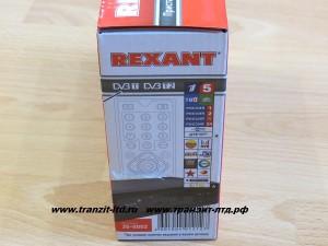 rexant rx 521 - 03