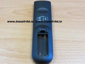 Globo Gl50 батрейки для пульта приемника