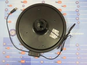 Cadena DVB T 9018 B - 06