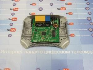 TP-Link TL-WR720N -12