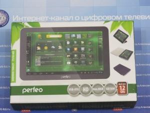 perfeo 7510 HD -02