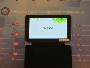 perfeo 7510 HD -13