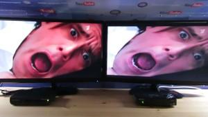 Бесплатное телевидение , сравниваем РТРС и кол ТВ .