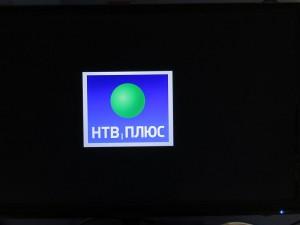 DSI74 HD-001