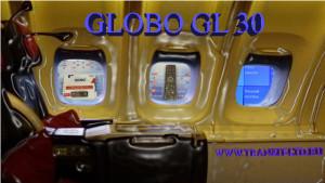 приемник Globo GL30, картинка к обзору