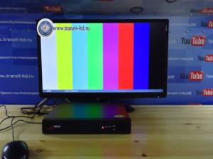 IDVR 1008 Видеорегистратор обзор, как поменять язык у аппарата.