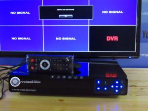 CCTV-AHD-108-02
