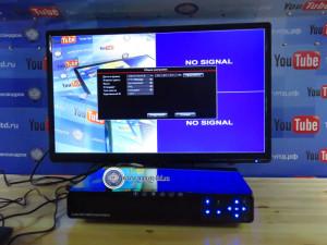 CCTV-AHD-108-03