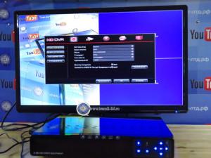 CCTV-AHD-108-04