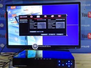 CCTV-AHD-108-05