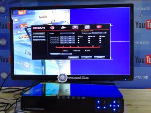 CCTV-AHD-108-06