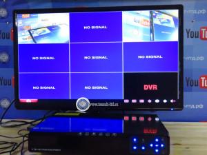 CCTV-AHD-108-08