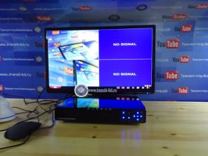CCTV-AHD-108-09