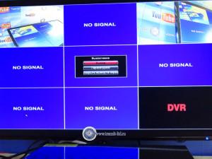 CCTV-AHD-108-11