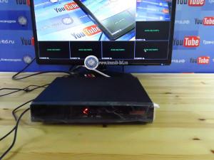 AVR 1116LM видеорегистратор фото №5