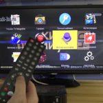 EUROSPORT 1 HD покидает оператора нск, что будет дальше